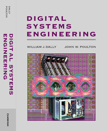 Digital Systems Engineering Home Page